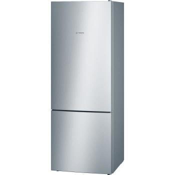 Réfrigérateur-congélateur Bosch KGV58VL31S