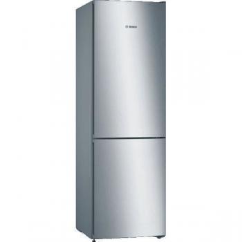 Réfrigérateur-congélateur Bosch KGN36VL35