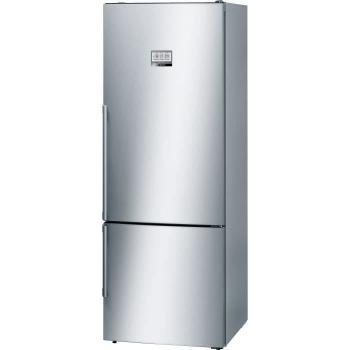 Réfrigérateur-congélateur Bosch KGF56PI40