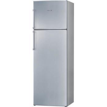 Réfrigérateur-congélateur Bosch KDN32X45