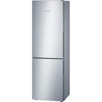 Réfrigérateur-congélateur Bosch KGV36VL32S