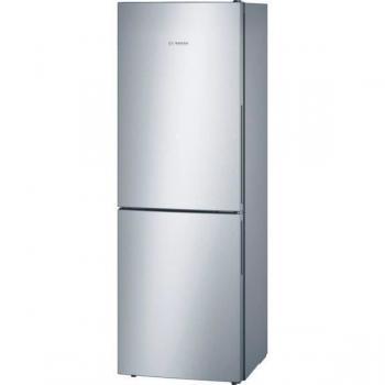 Réfrigérateur-congélateur Bosch KGV33VL31S