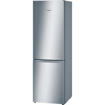 Réfrigérateur-congélateur Bosch KGN36NL30