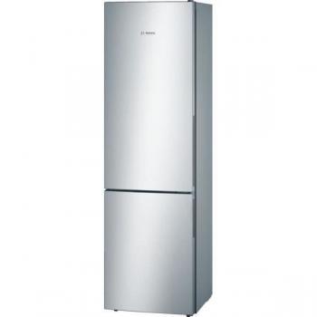 Réfrigérateur-congélateur Bosch KGV39VL31S