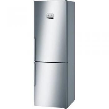Réfrigérateur-congélateur Bosch KGN36AI35