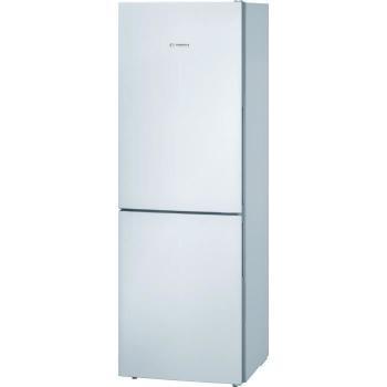 Réfrigérateur-congélateur Bosch KGV33VW31S
