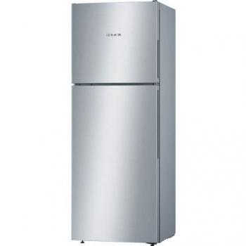 Réfrigérateur-congélateur Bosch KDV29VL30