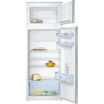 Réfrigérateur-congélateur Bosch KID26V21IE