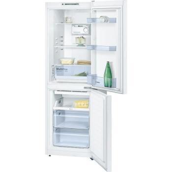 Réfrigérateur-congélateur Bosch KGN33NW30