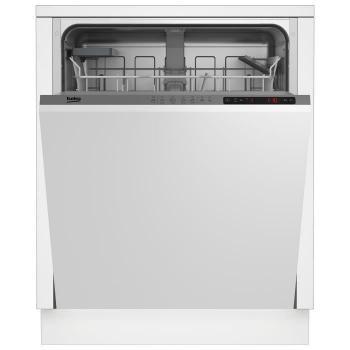 Lave-vaisselle Beko DIN24310