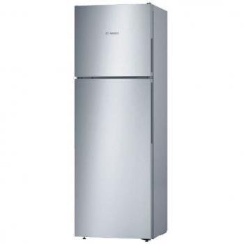 Réfrigérateur-congélateur Bosch KDV33VL32