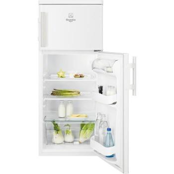 Réfrigérateur-congélateur Electrolux RJ1800AOW