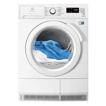 Lave-linge Electrolux EDH4074GOW