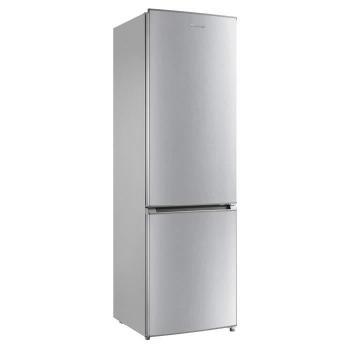 Réfrigérateur-congélateur Brandt BC8511NS