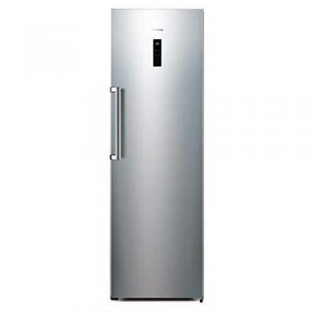 Réfrigérateur-congélateur Hisense RL475N4AS1