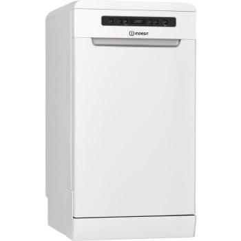 Lave-vaisselle Indesit DSFO 3T224
