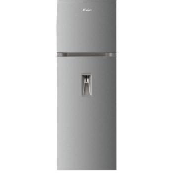 Réfrigérateur-congélateur Brandt DP7000S