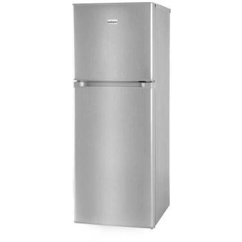 Réfrigérateur-congélateur Oceanic OCEAF2D134S