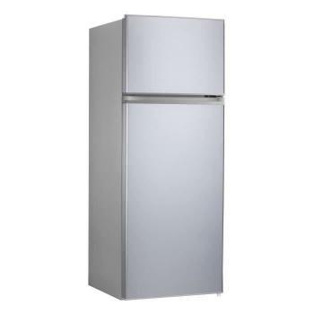 Réfrigérateur-congélateur Oceanic OCEAF2D207S