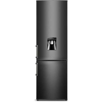 Réfrigérateur-congélateur Continental Edison CEFC262DB