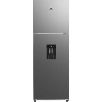 Réfrigérateur-congélateur Continental Edison F2D341NFD