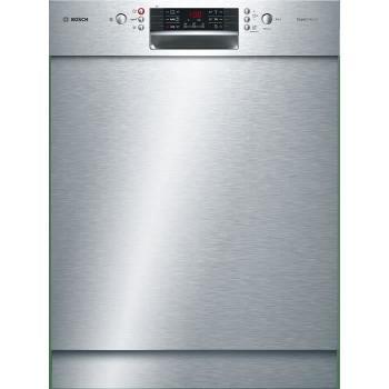 Lave-vaisselle Bosch SMU46NS03E