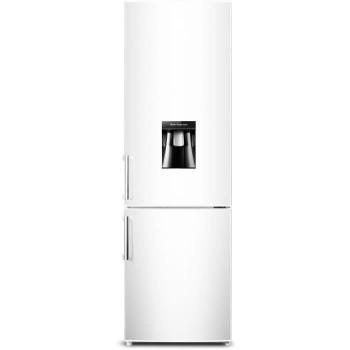 Réfrigérateur-congélateur Continental Edison CEFC262DW