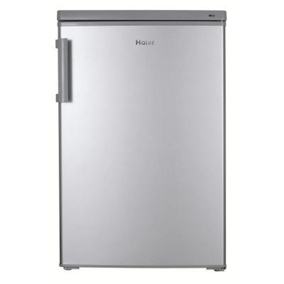 Réfrigérateur-congélateur Haier HTTF-506S