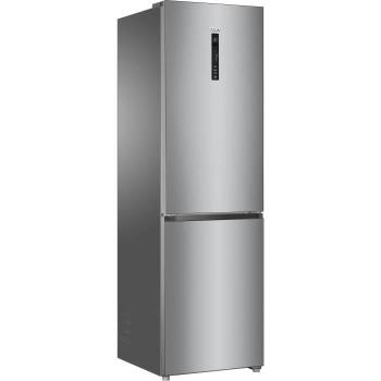 Réfrigérateur-congélateur Haier HRF-635CSHJ