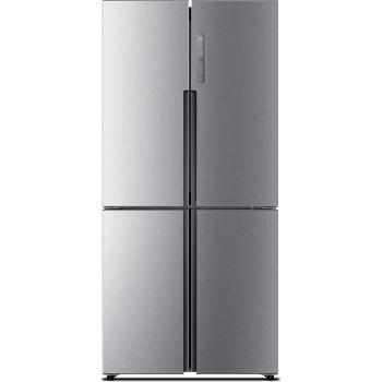Réfrigérateur américain Haier HTF-456DM6