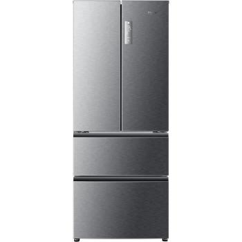 Réfrigérateur-congélateur Haier B390TGAAS