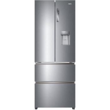 Réfrigérateur-congélateur Haier HB16WMAA
