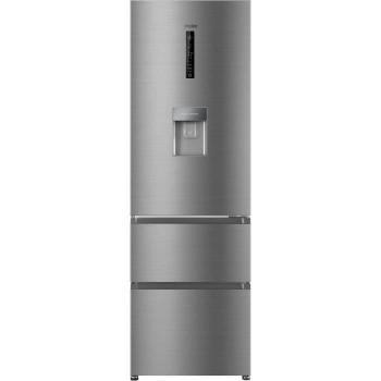 Réfrigérateur-congélateur Haier AFE635CHJW
