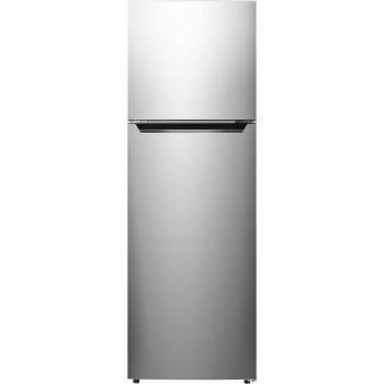 Réfrigérateur-congélateur Hisense RT326N4FD1