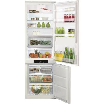 Réfrigérateur-congélateur Hotpoint BCB7030AAFC