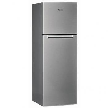 Réfrigérateur-congélateur Hotpoint HTM1722V
