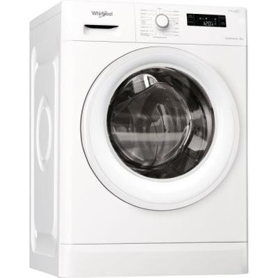 Lave-linge Whirlpool FWF 81284W IT