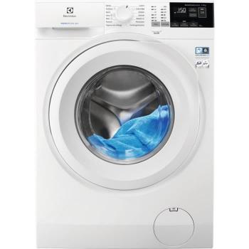 Lave-linge Electrolux EW6F492Y