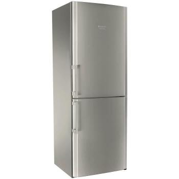 Réfrigérateur-congélateur Hotpoint ENBLH19221FW