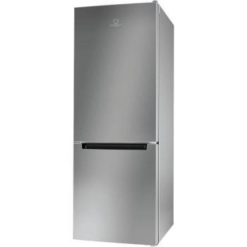 Réfrigérateur-congélateur Indesit LR6S1S