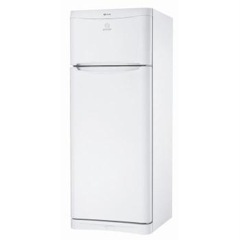 Réfrigérateur-congélateur Indesit TAA5V