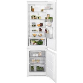 Réfrigérateur-congélateur Electrolux ENN3012AOW