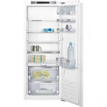 Réfrigérateur-congélateur Siemens KI52FAD30