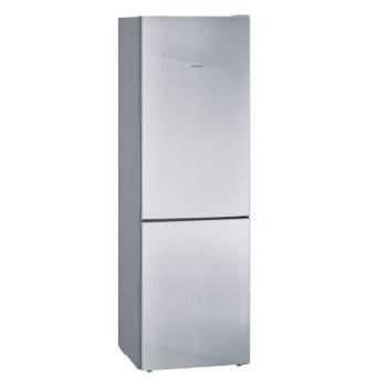 Réfrigérateur-congélateur Siemens KG36VXI30S