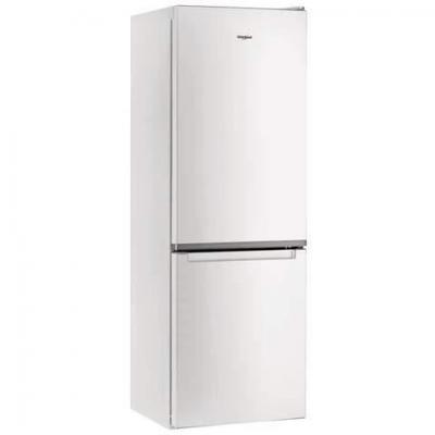 Réfrigérateur-congélateur Whirlpool W5 821E W
