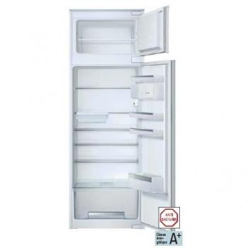 Réfrigérateur-congélateur Siemens KI28DA20