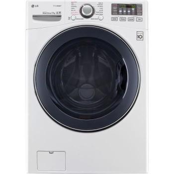 Lave-linge LG F71K22WHS