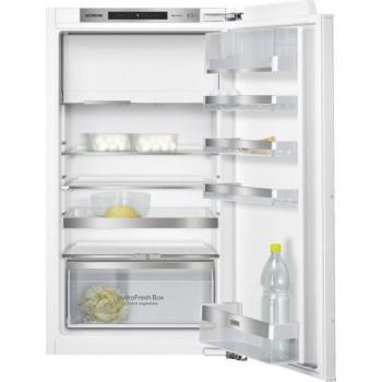 Réfrigérateur-congélateur Siemens KI32LAD30