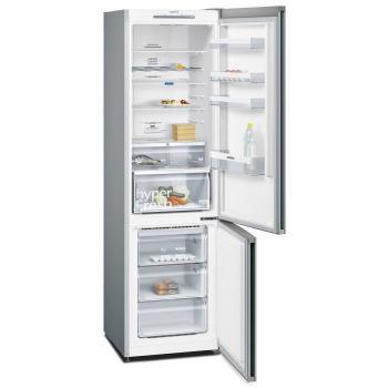 Réfrigérateur-congélateur Siemens KG39NVI35