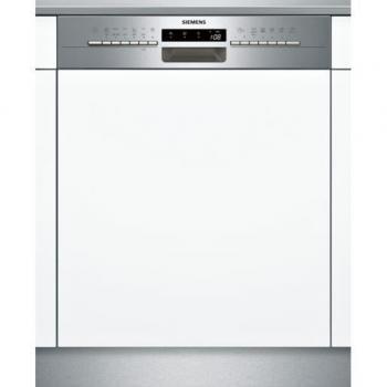 Lave-vaisselle Siemens SN536S01GE